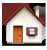Dom i Mieszkanie